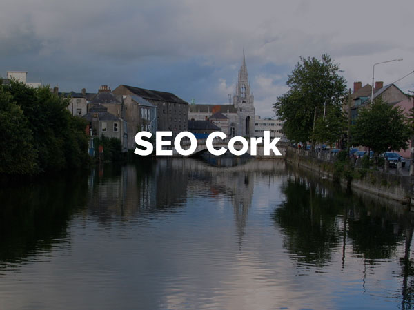 seo services cork