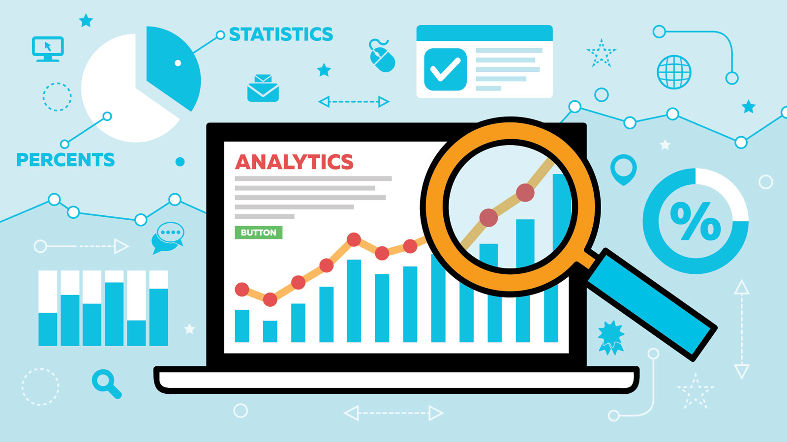 Boosting Conversions with Analytics