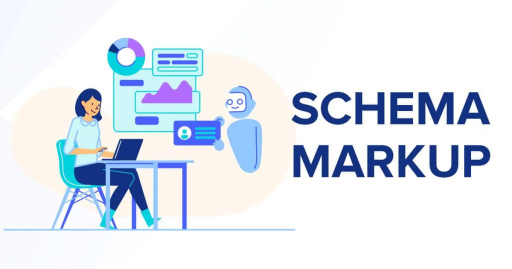 What Is Schema Markup and Its Important Role in SEO
