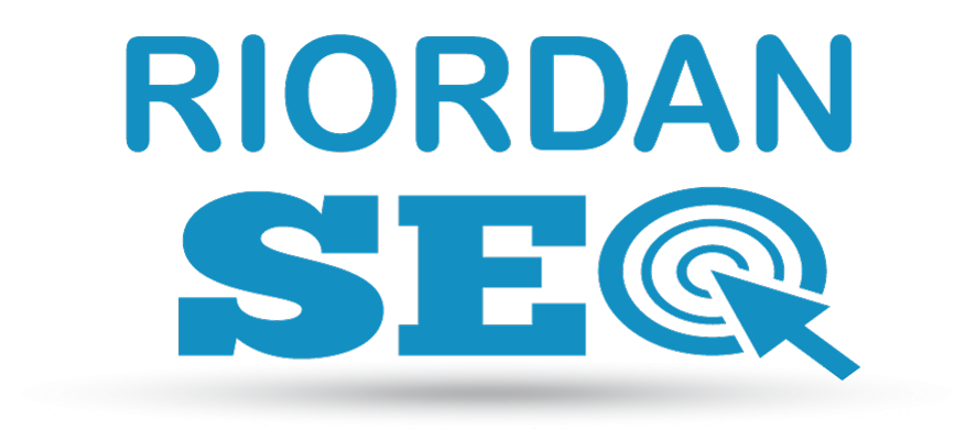 riordan seo uk logo