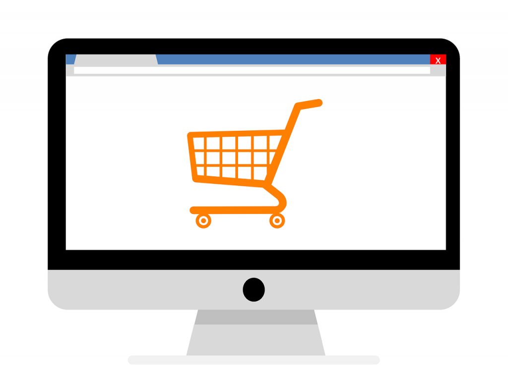 ecommerce seo services london